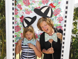 Alice_in_wonderland_40_th_birthday_145_medium