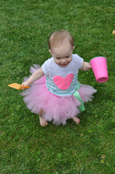 Gracie_1stbirthday2_medium