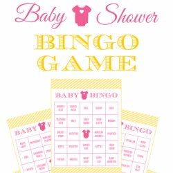 Free-printable-girl-baby-shower-bingo-cards