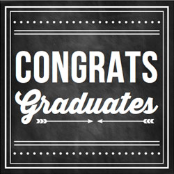 Chalkboard-graduation-party-free-printables