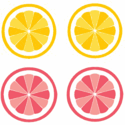 Citrus-staw-topper-free-printables