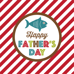 Fishing-fathers-day-free-printables2
