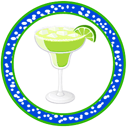 Free-margarita-party-printables