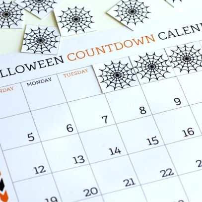 Free-printable-halloween-countdown-calendar
