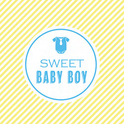 Free-printables-baby-shower-baby-shower-boy