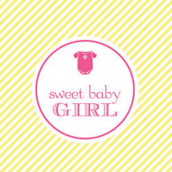 Free-printables-baby-shower-baby-shower-girl