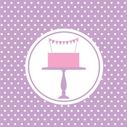 Free-printables-birthday-party-birthday-girl