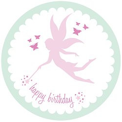 Free-printables-birthday-party-fairy-birthday