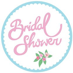 free printables bridal shower floral bridal shower