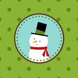 Free-printables-christmas-retro-adorable