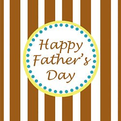 Free-printables-fathers-day-striped