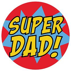 Free-printables-fathers-day-super-dad