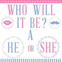 Free-printables-gender-reveal-baby-shower