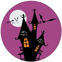Free-printables-halloween-party-goth-glam