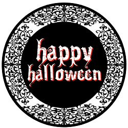 Free-printables-halloween-party-gothic