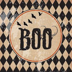 Free-printables-halloween-party-haunted-house