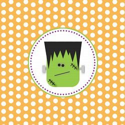 Free-printables-halloween-party-monster-mash