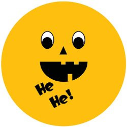 Free-printables-halloween-party-spooky-faces