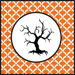 Free-printables-halloween-party-stylishly-scary