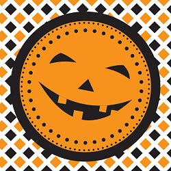 Free-printables-halloween-party-wicked