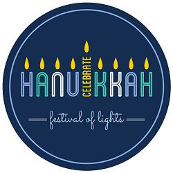 Free-printables-hanukkah-festival-of-lights