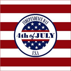 Free-printables-july-4th-independence-day
