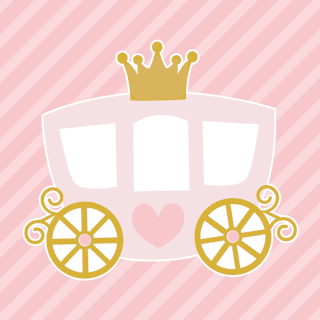 Free-printables-little-princess
