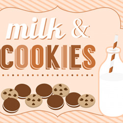 Free-printables-milk-cookies-party