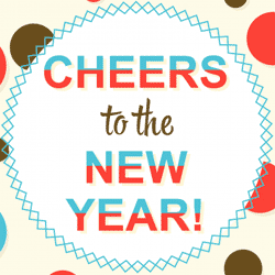 Free-printables-modern-new-years