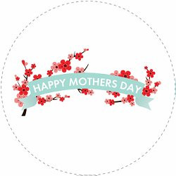 Free-printables-mothers-day-blossoms