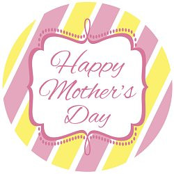 Free-printables-mothers-day-pink-yellow-stripes