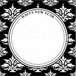 Free-printables-new-years-eve-party-damask