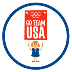 Free-printables-olympics-team-usa