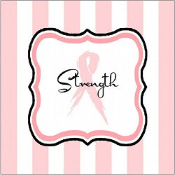 Free-printables-party-breast-cancer-awareness
