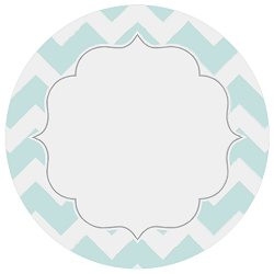 Free-printables-party-chevron-party