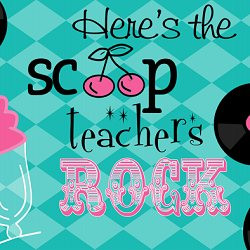 Free-printables-party-teacher-appreciation