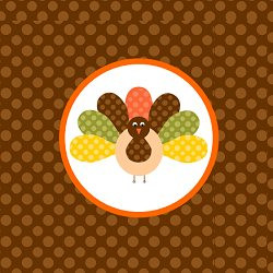 Free-printables-thanksgiving-gobble-til-you-wobble