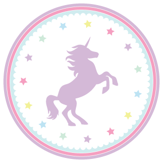 Free-unicorn-party-printables