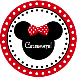 Birthday Printables for Your Party | Catch My Party
