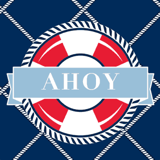 Nautical-birthday-baby-shower-free-printables