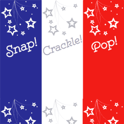 Snap-crackle-pop-july-4th-free-printable
