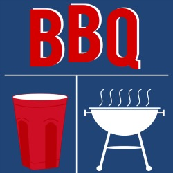Solo-bbq-summer-printables