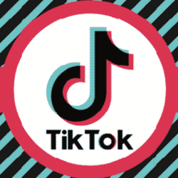 Tiktok-party-printables