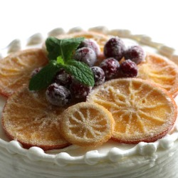 Candied-orange-slice-recipe