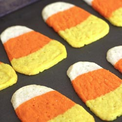 Candy-corn-sugar-cookies-halloween