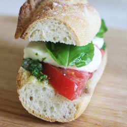 Caprese-sandwich-with-basil-chimichurri