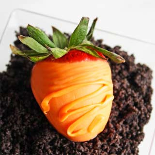 Carrot-patch-dessert-recipe