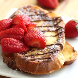 Challah-french-toast-recipe
