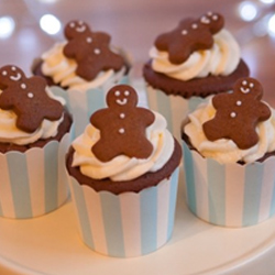 Chocolate-gingerbread-cupcake-recipe
