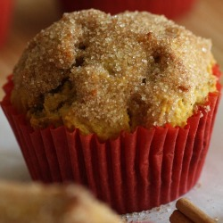 Cinnamon-pumpkin-spice-muffin-recipe